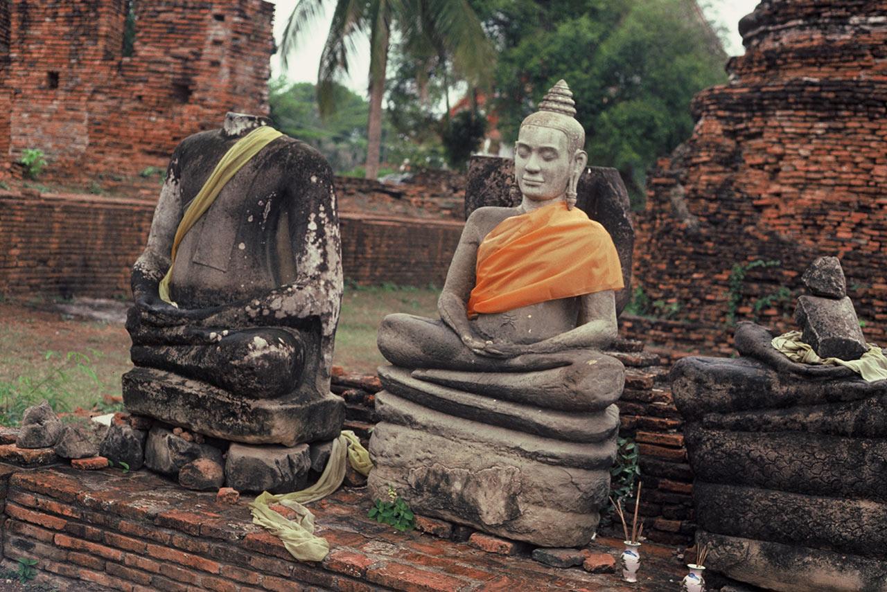 Images-of-Buddha-3.jpg