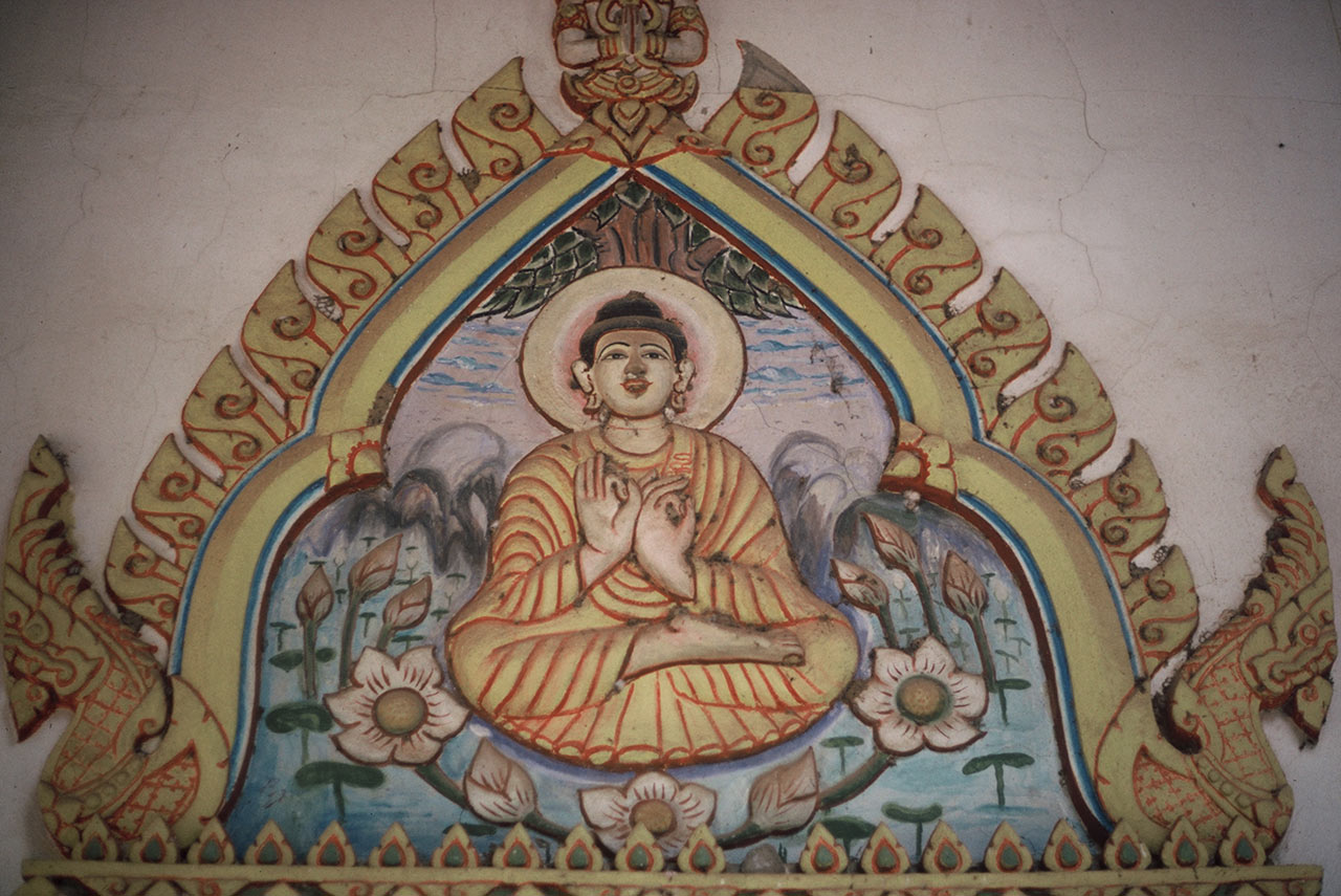 Images-of-Buddha-5.jpg