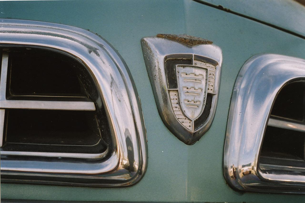 Scrap-Cars-5.jpg