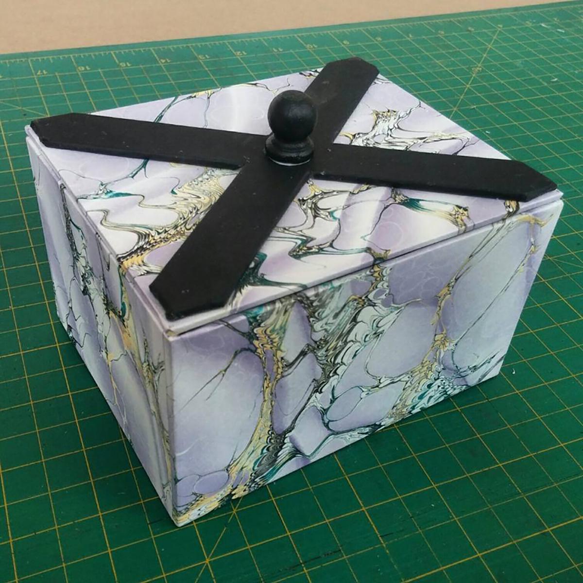Box 2.jpg