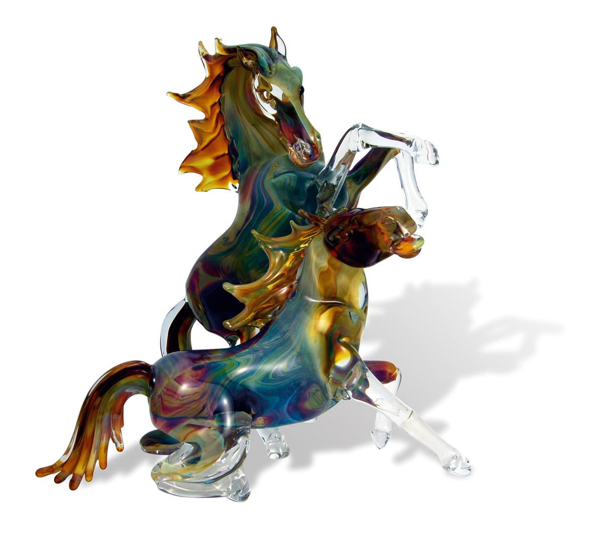 AZ18-D-CG_HORSES.jpg