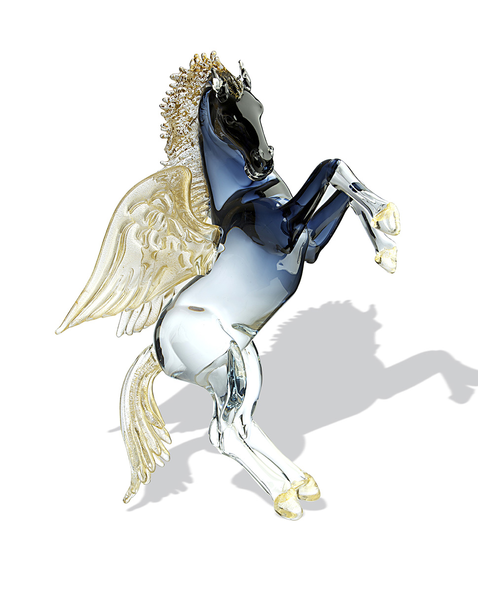 AZ50-M-NB_Northern Light rearing pegasus.jpg