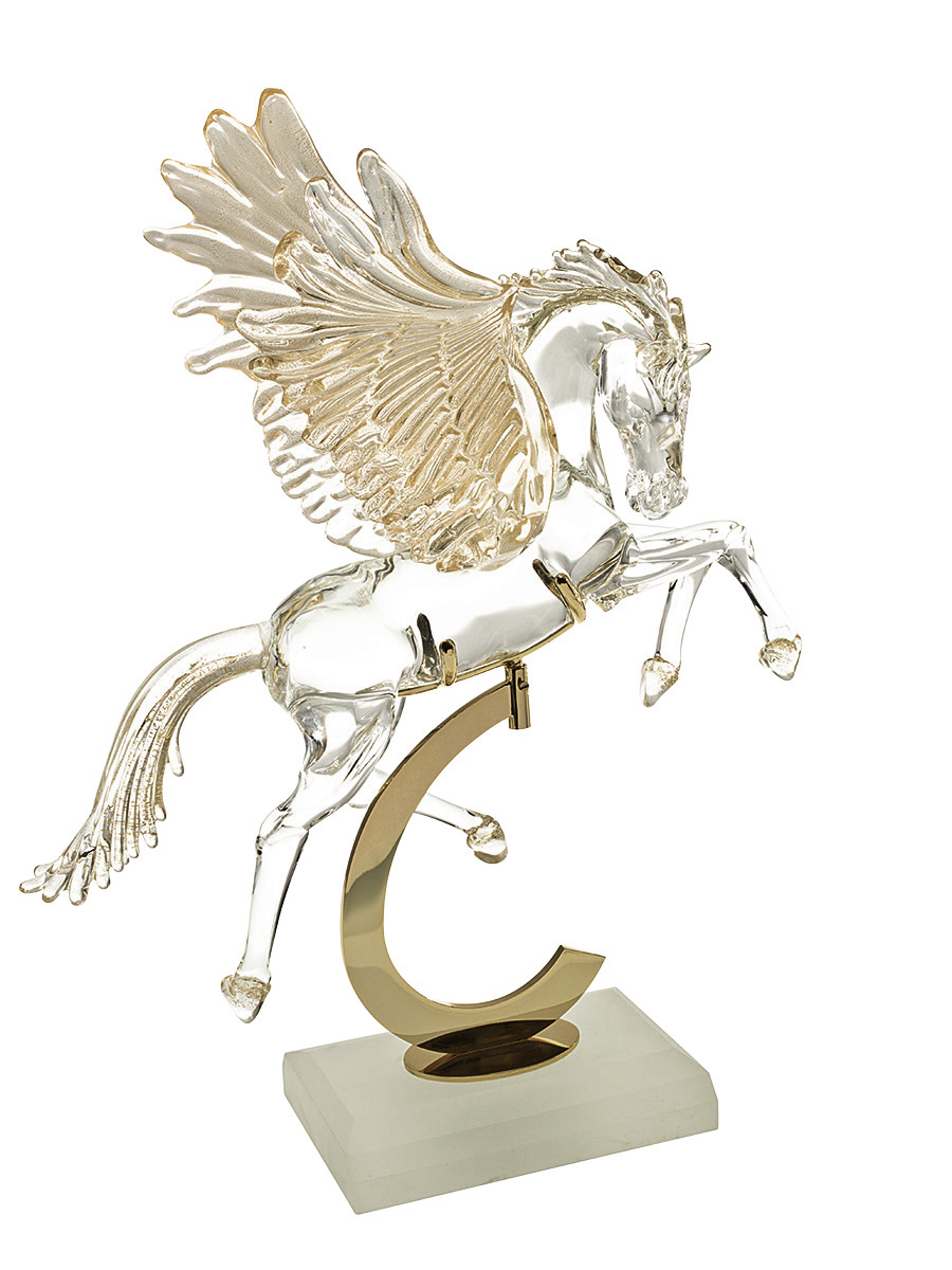 AZ50-M-S-P_crystal gold pegasus on base.jpg