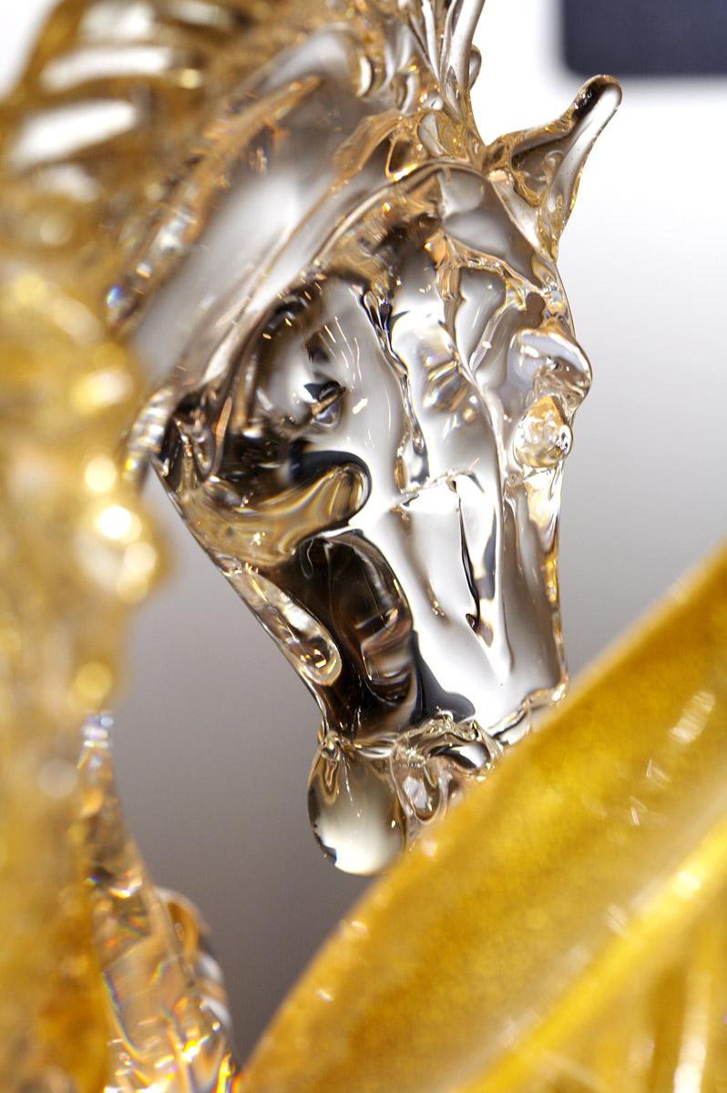 AZ50-S_Pegaso detail.jpg