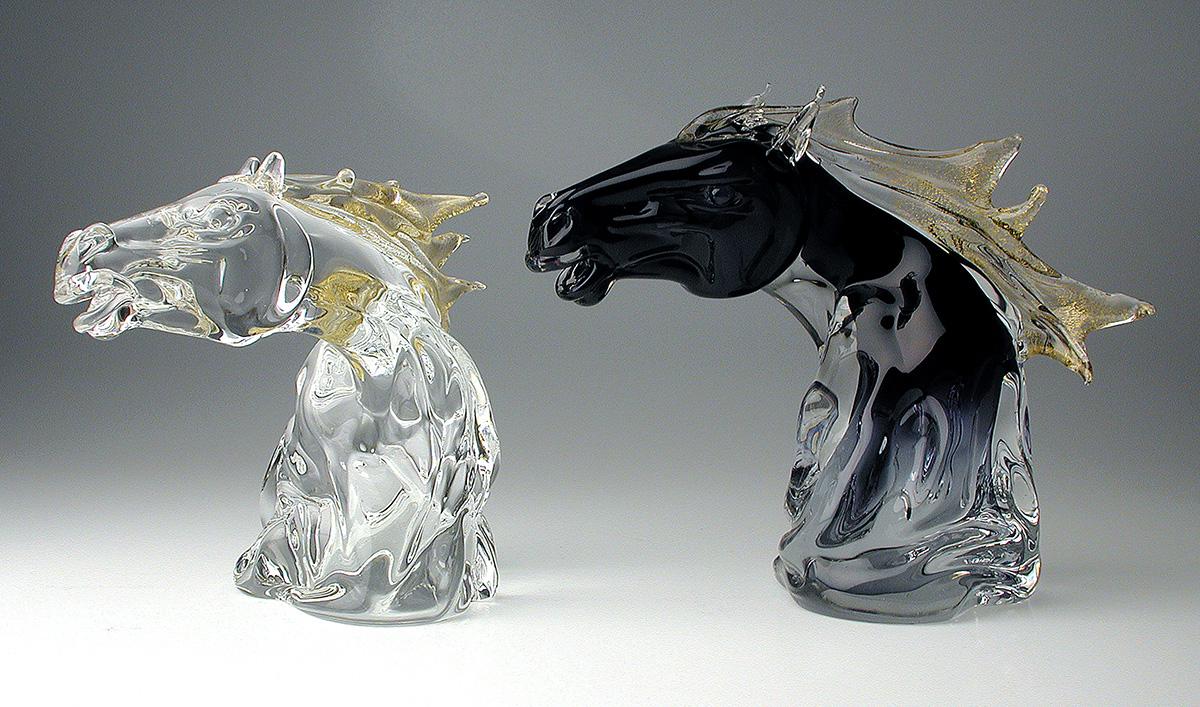 AZ73_AZ73-NB_Horse head.jpg