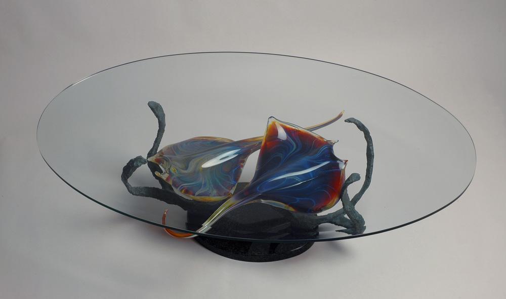 TAV-RA_Rays Table.jpg