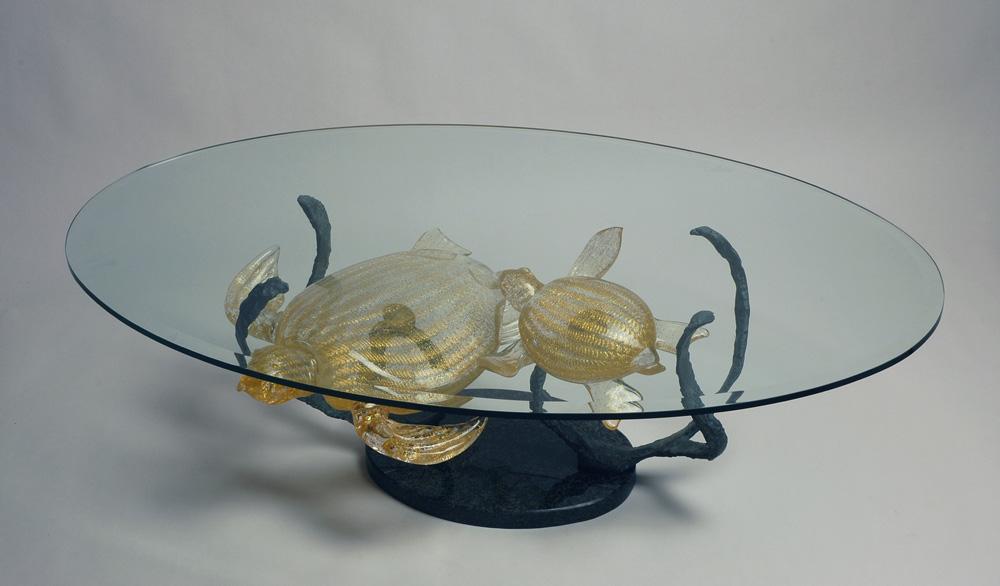 TAV-TA-O_Table Gold Turtle.jpg