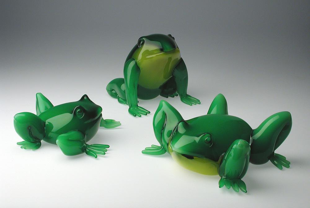 ZV121x_Frogs.jpg