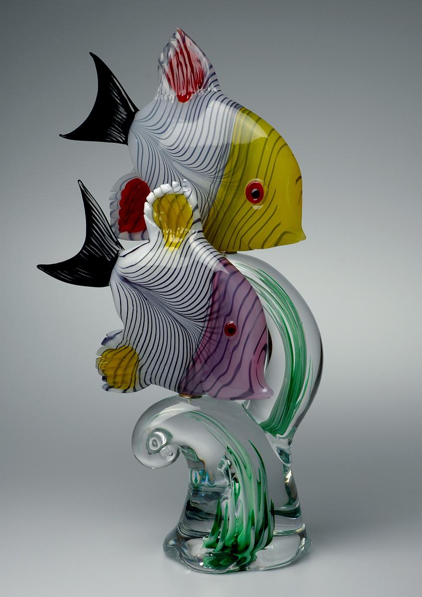 ZV1225_Tropical Fish.jpg