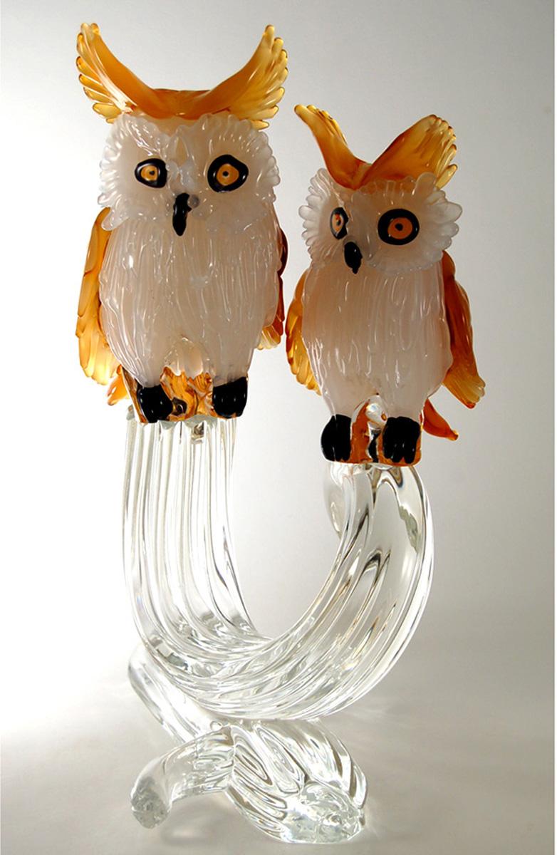ZV1261_White Amber Owls.jpg