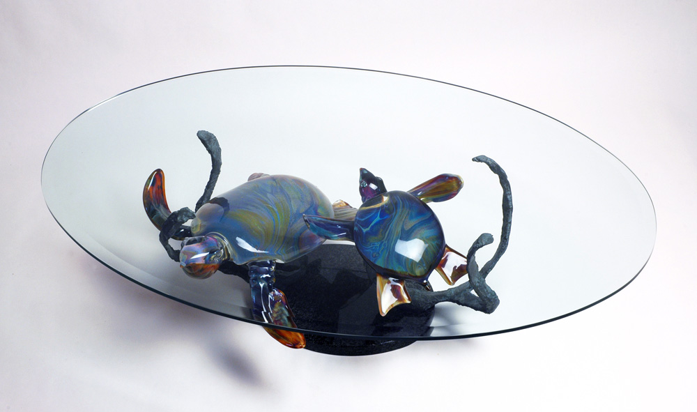 TAV-TA-CA_Table Calcedonio Turtle.jpg