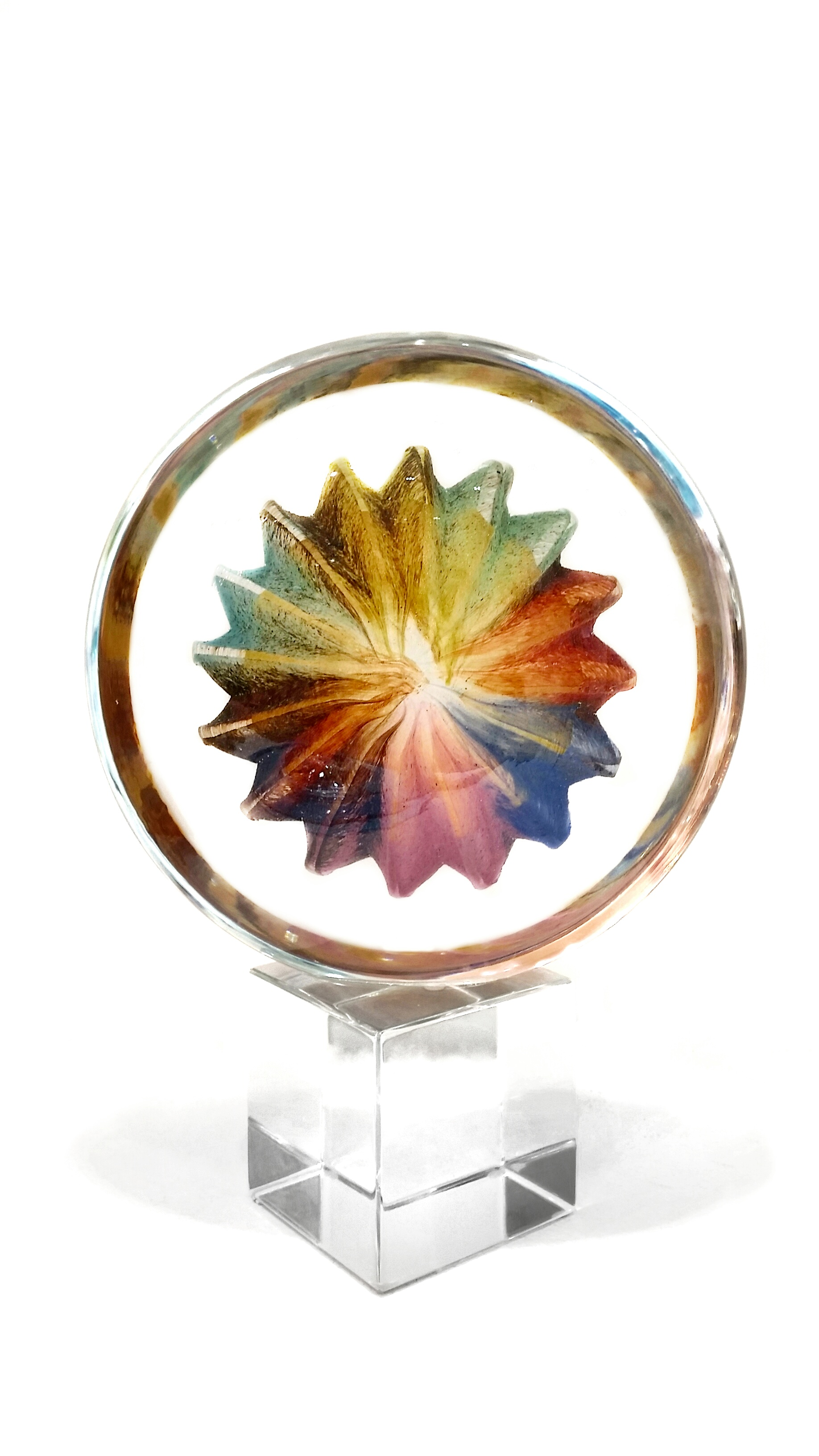 Ars Murano – Fiore Arcobaleno EA130G.jpeg