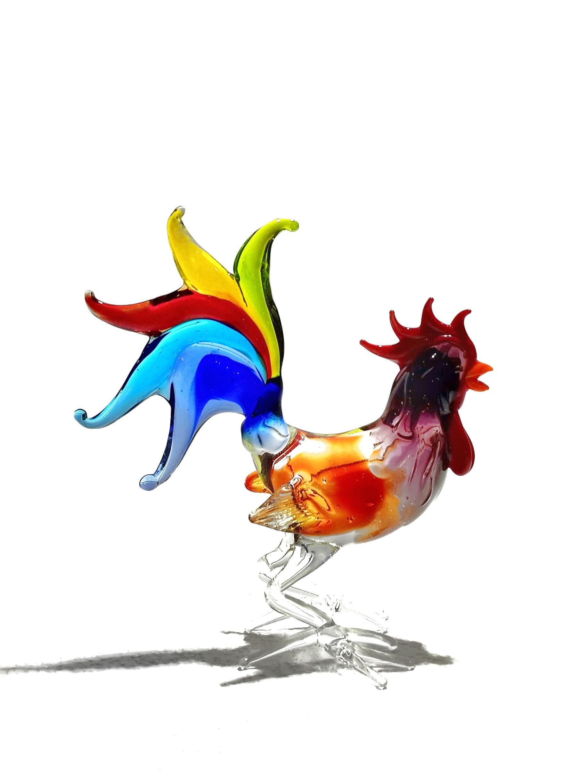 Dario Frare - Rooster.jpeg