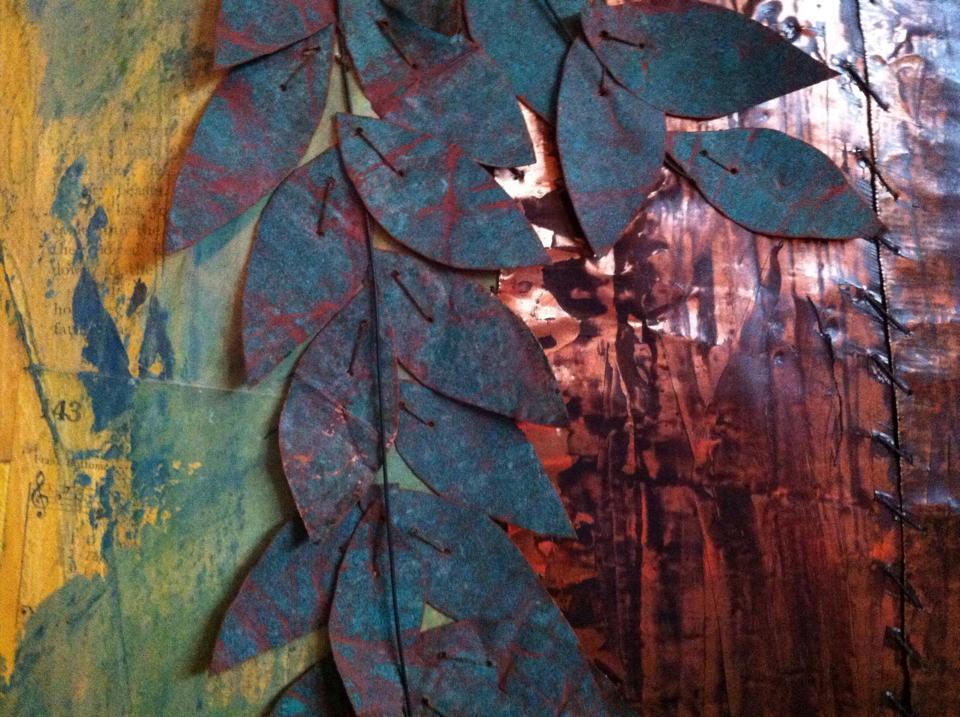 detailcoppertree.jpg