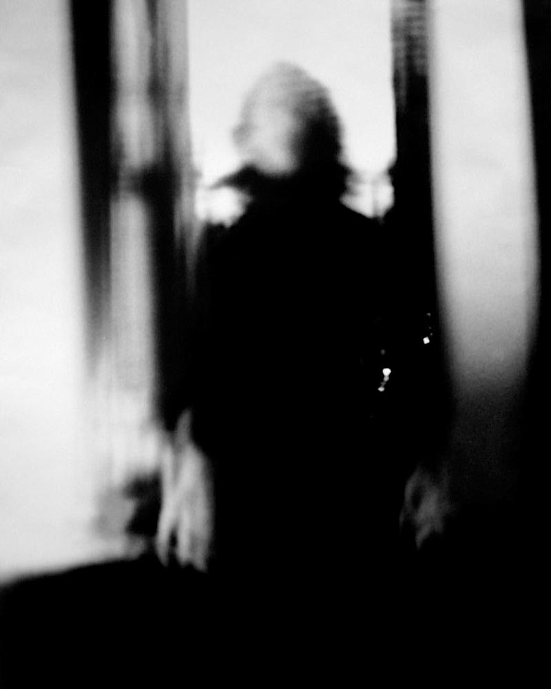 8_Nathan_Lewis_Untitled(My Nightmare).jpg
