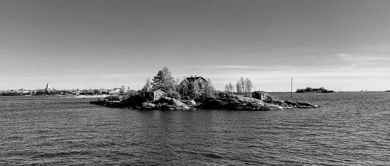 Suomenlinna_1.jpg