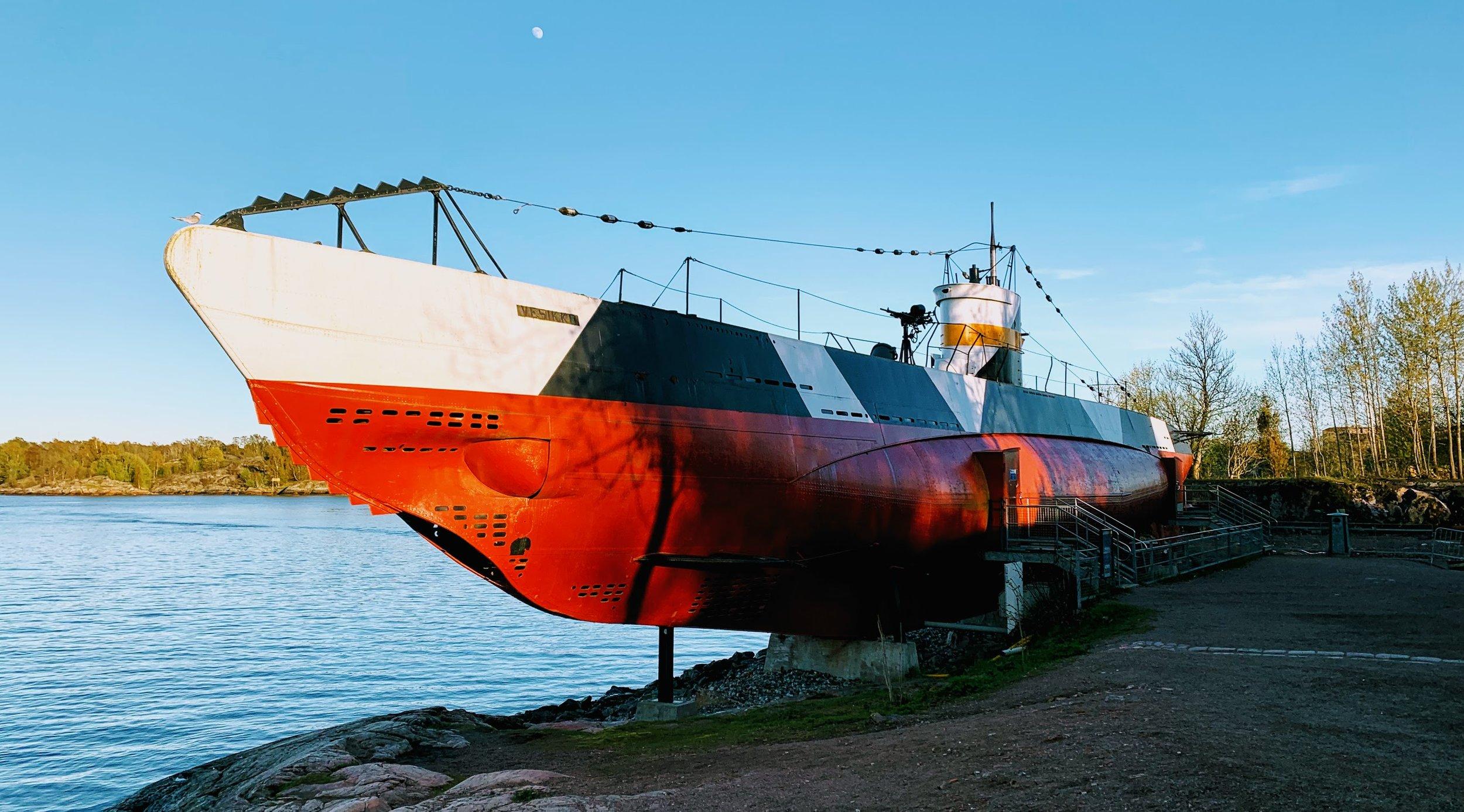 Suomenlinna_3.jpg
