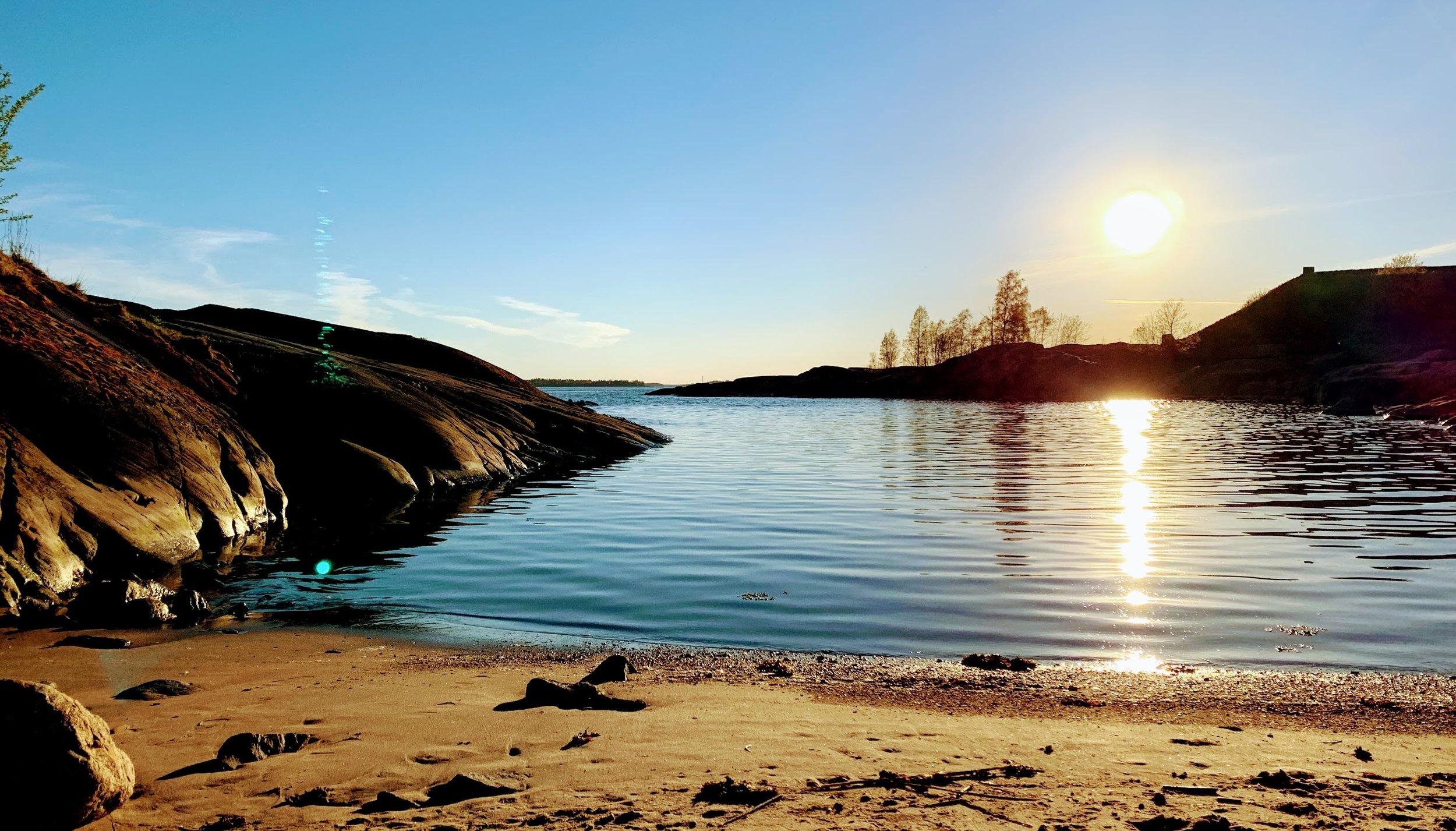 Suomenlinna_6.jpg