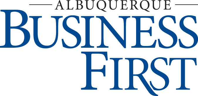 Albuquerque/New Mexico Gift Box Business selling Customizable Southwest Gift Boxes Featured on Albuquerque's Business First Website