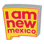 10 Best things you can have shipped from Albuquerque, all included in Albuquerque in a Box at I Am New Mexico