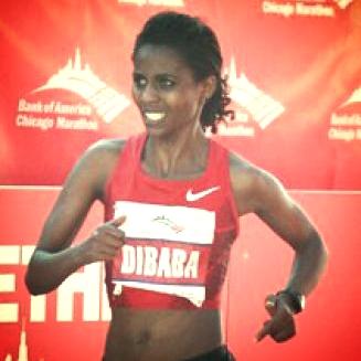 Courtesy of Ethio Sports