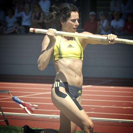 Jen Stuzynski