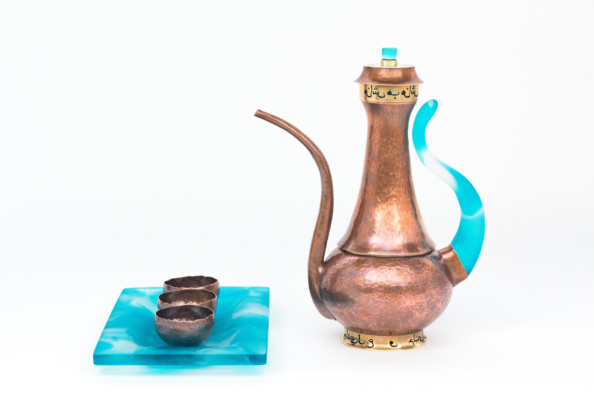 OCAC-2018-Three Cups of Tea.jpg