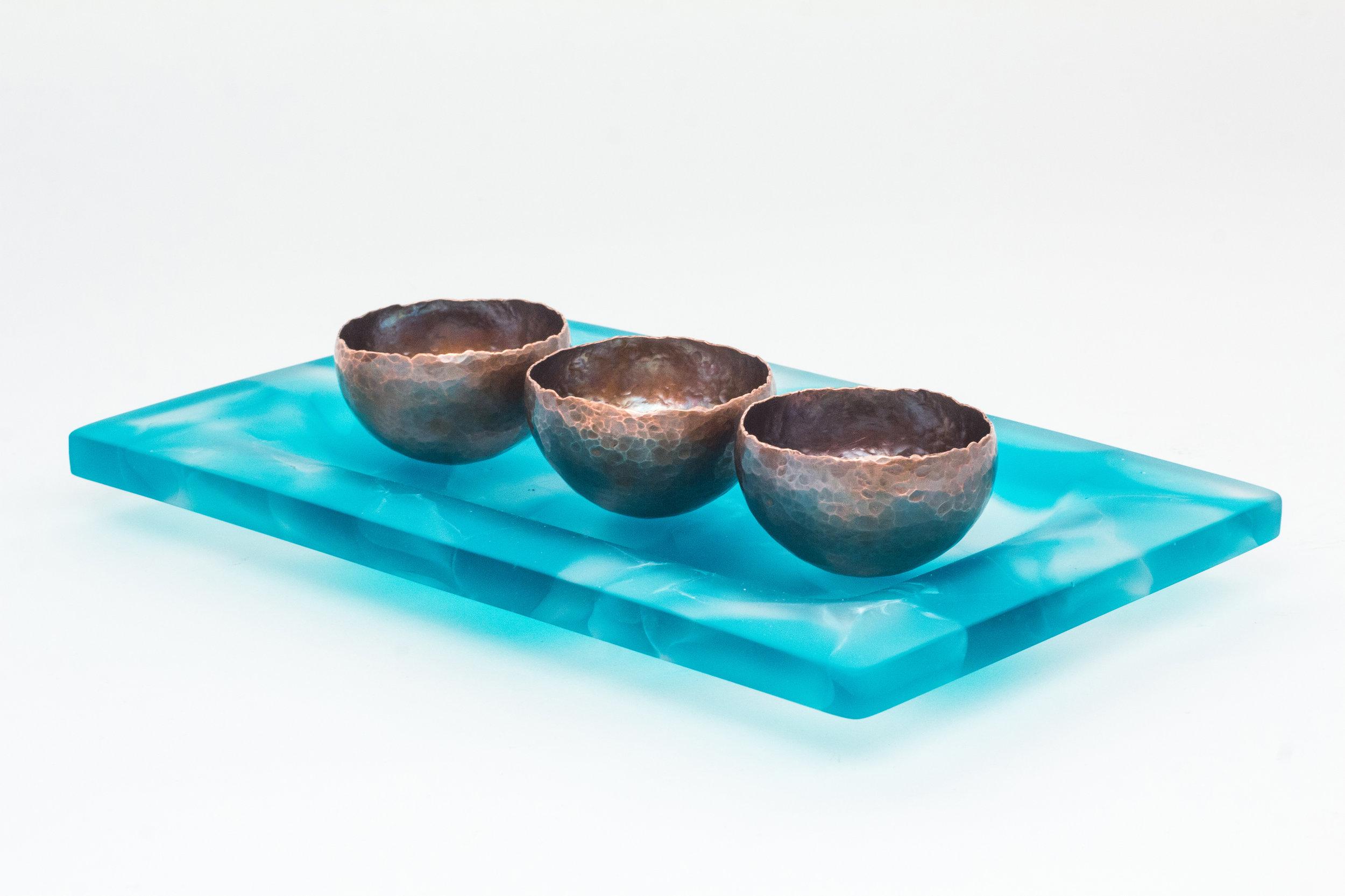 Tea-cup Platter.jpg