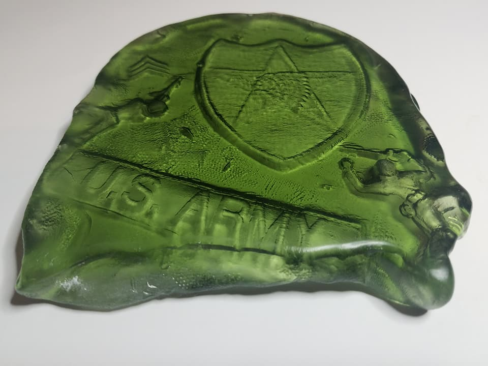 OCAC-2018-Glass (army cast).jpg
