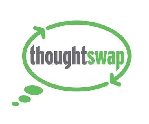 Copy of Natalie Wexler: ThoughtSwap