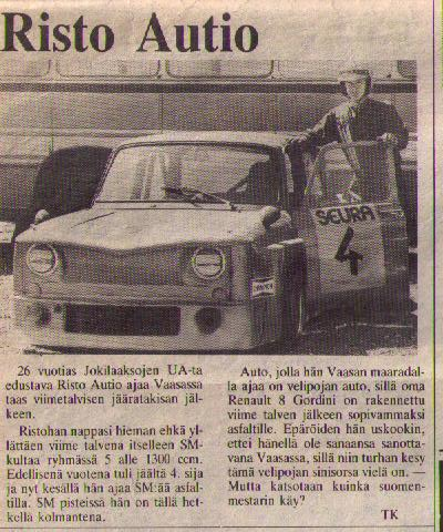 Risto Autio.jpg