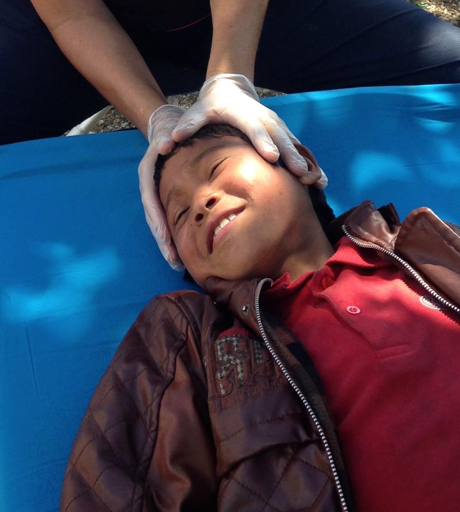 hands boy nepal.jpg