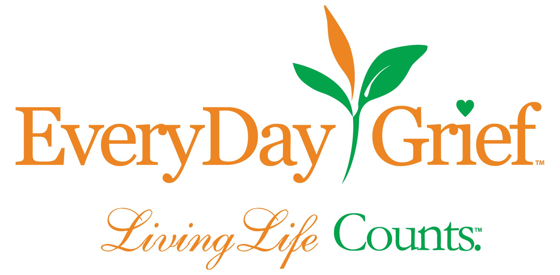 EDG_LivingLifeCounts_Logo_2328x1144.jpg