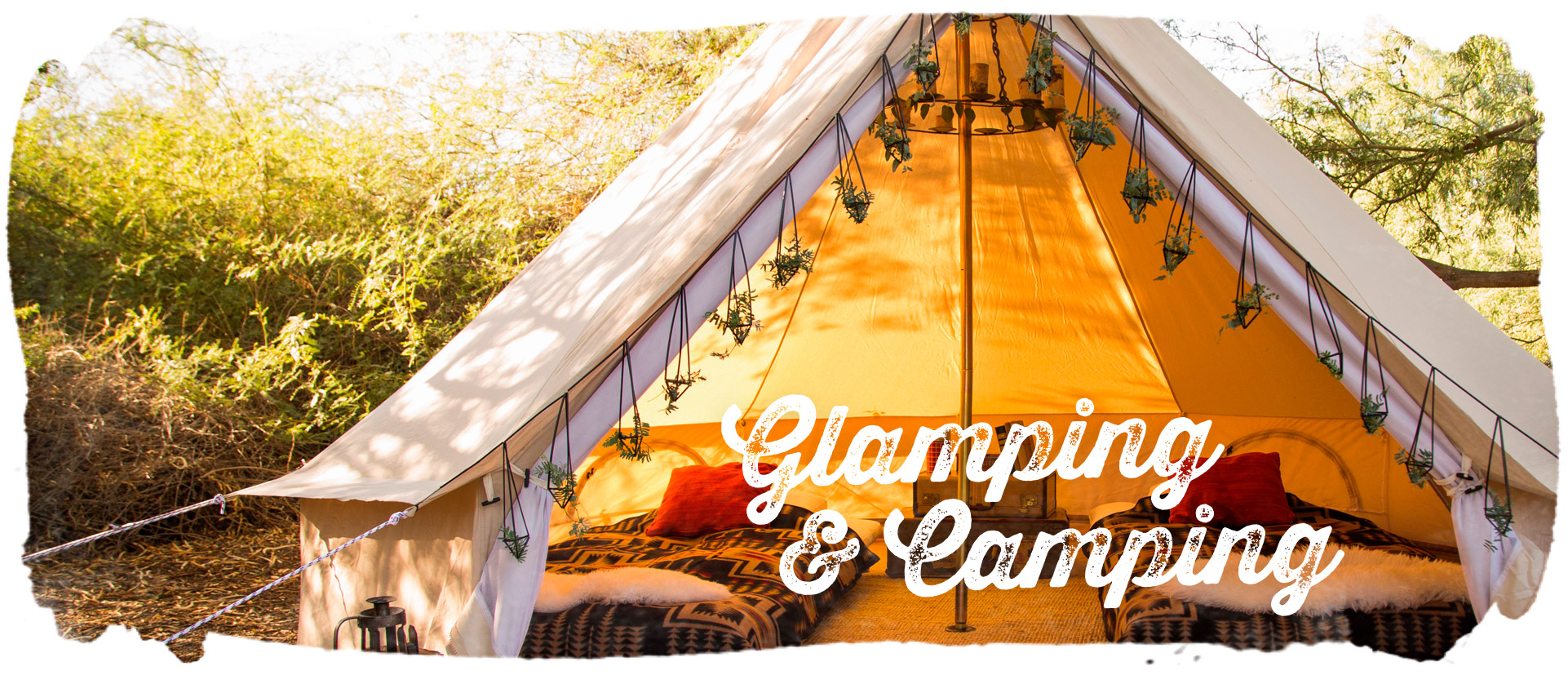 Glamping-Camping_Slider_Long.jpg