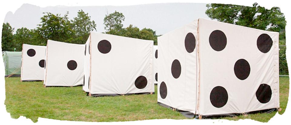 Camping-v3.jpg