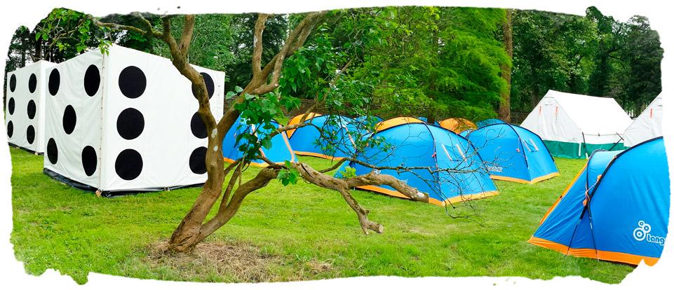 Camping-v2.jpg