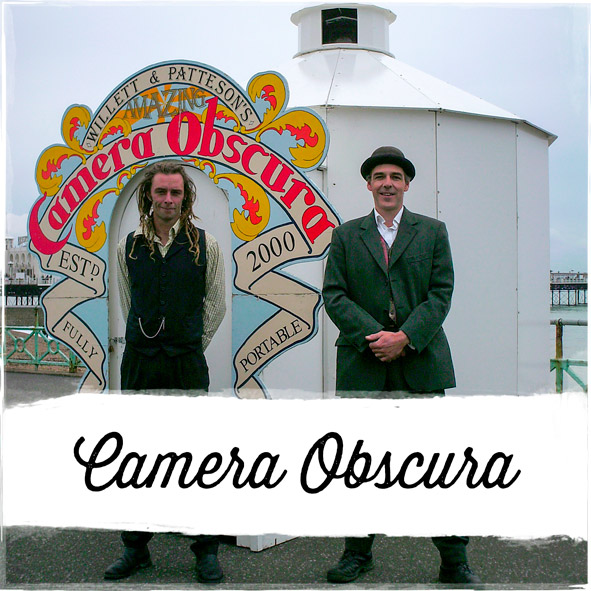 Camera-Obscura-Intro.jpg