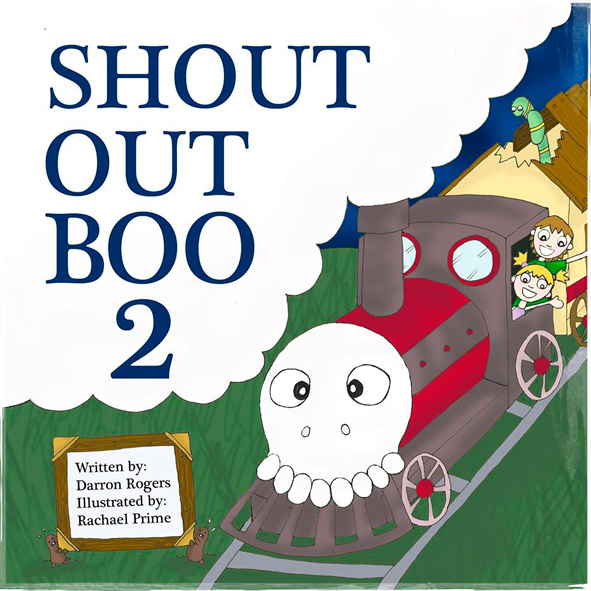 Shout-Out-Boo-v1.jpg