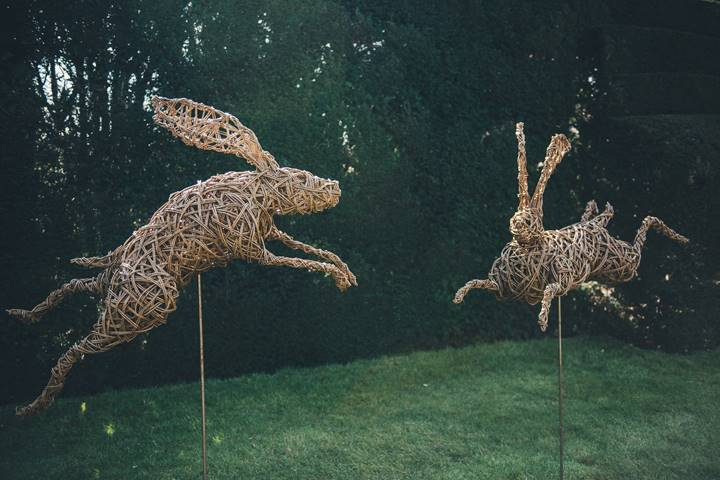 willow rabbits.jpg