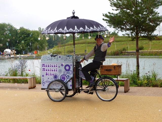 musical Magical Bike.jpg