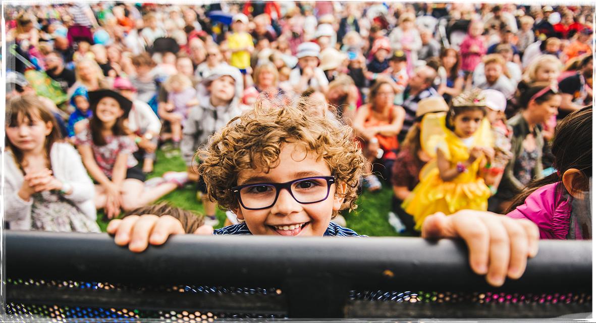 Kids festival near London.jpg