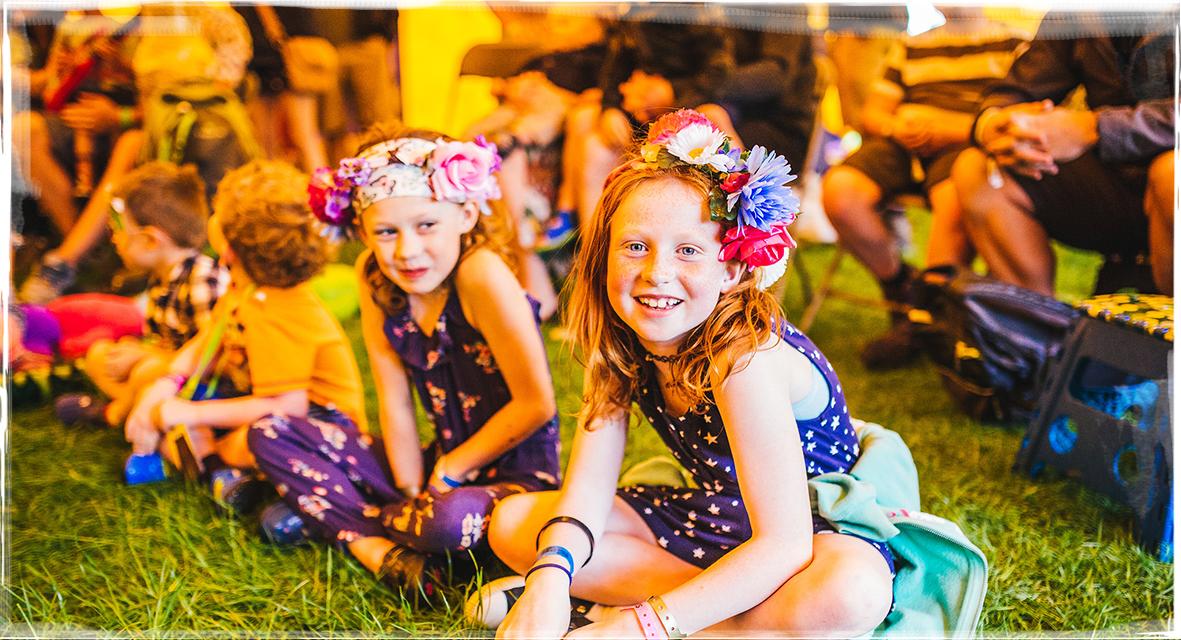 fun festival for kids.jpg