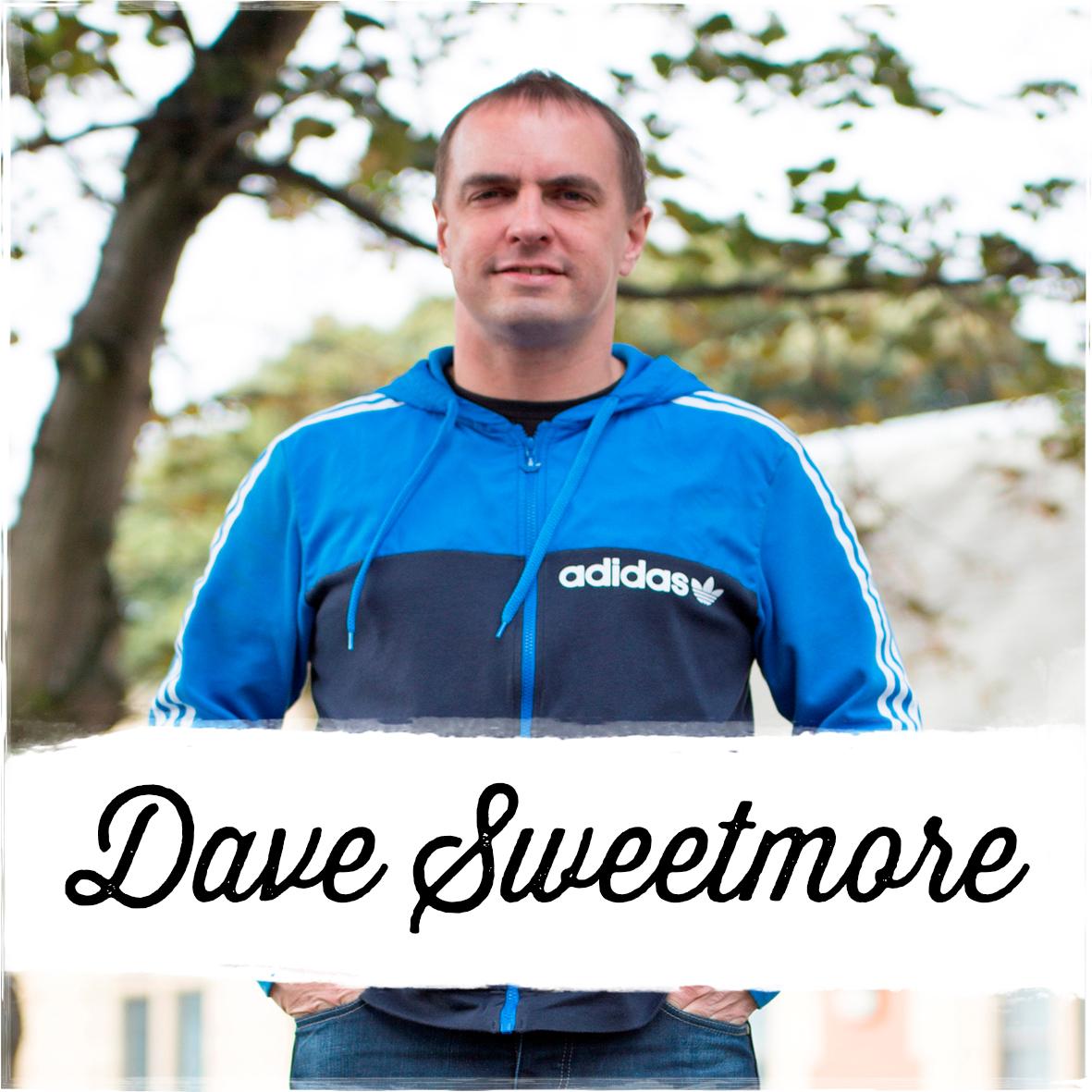 Dave Sweetmore.jpg