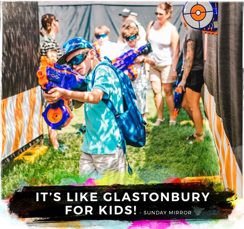 Glastonbury-for-Kids!-5.jpg