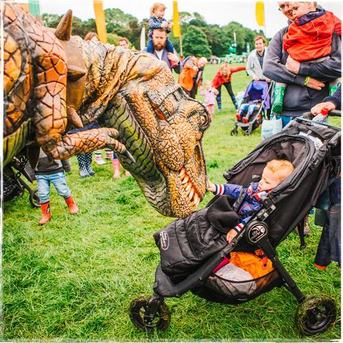 Dinosaur-3.jpg
