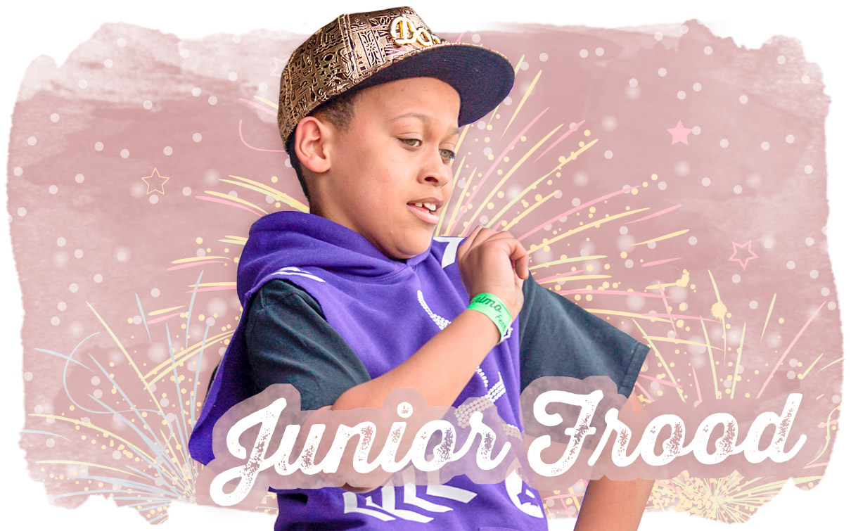 Junior-Frood_Small.jpg
