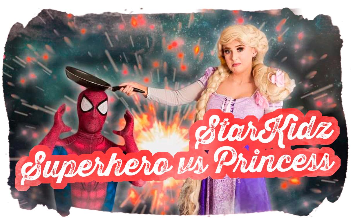 Star-KIdz_Superhero-vs-Princess_Slider_Small.jpg