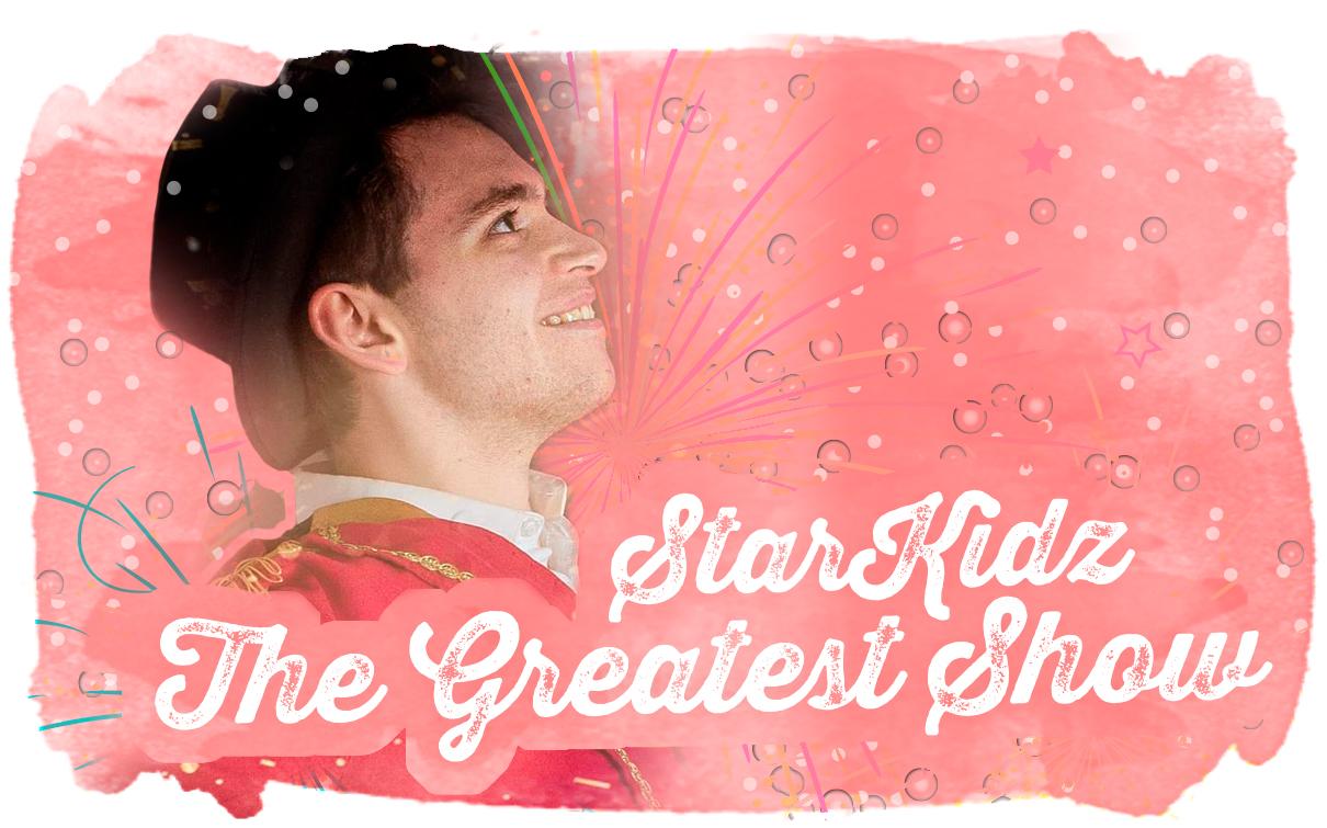 Star-Kidz-The-Greatest-Show_Slider_Small.jpg