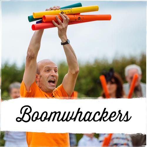 Boomwhackers-1.jpg