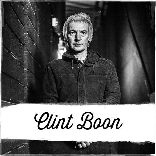 clint+boon.jpg
